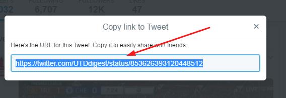 download-video-twitter-link-tweet