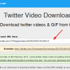 download-video-twitter1