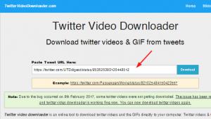 download-video-twitter1