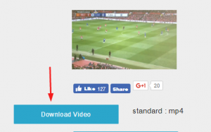 Cara Download Video Twitter