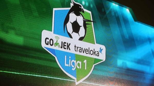 Klasemen Akhir Liga 1 2017, Bhayangkara FC Juara, Persib P13