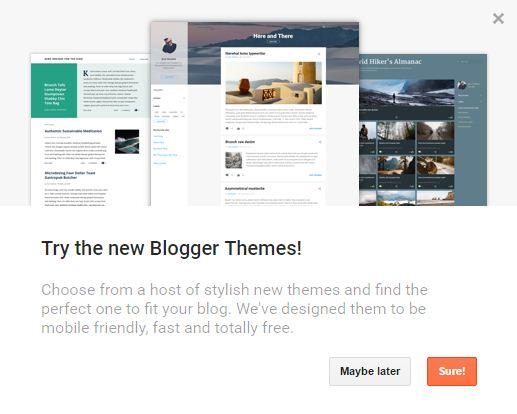 tema-blogger-baru