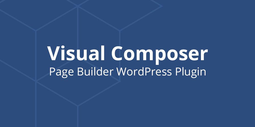 Cara Menghilangkan Deskripsi  Visual Composer di Share Facebook