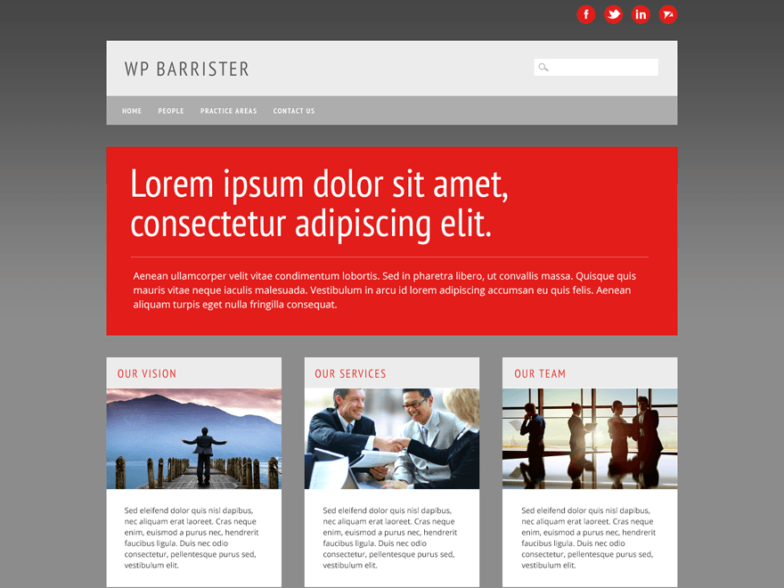 wp-barrister-theme-simple-one-page