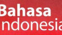 bahasa-indonesia