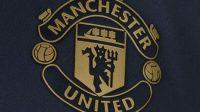 Daftar Pemain Manchester United 2019-2020