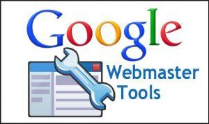 blog cepat terindeks google