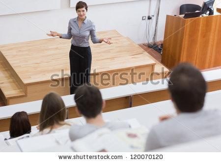 dosen-pengajar-kampus-mahasiswa