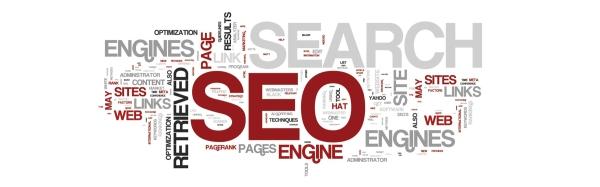Cara Agar Website & Blog Cepat Terindeks Google