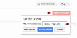 submit-sitemap-google
