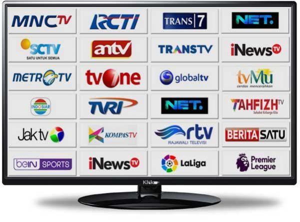 tv-online-live-stream-bola