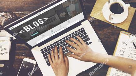 28 Cara Menghasilkan Uang dari Blog – Tips Bisnis Online