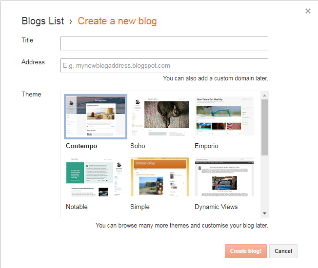 create-a-free-blog-with-blogger