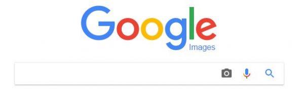 google-image1