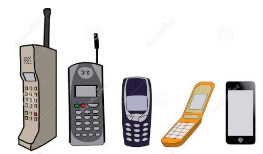 jenis-jenis-handphone