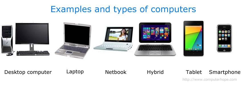 jenis-jenis-komputer