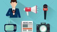 jurnalisme penyiaran