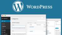 kategori-posting-wordpress