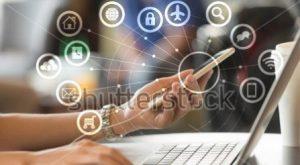 komputer-internet