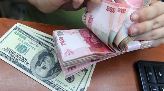 Cara Konversi Dolar ke Rupiah dengan Cepat dan Mudah
