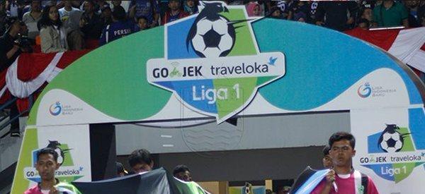 logo-gojek-traveloka-liga-1-2017