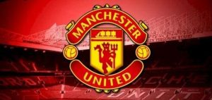 manchester-united-squad