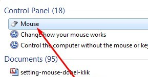 start-mouse-setting2