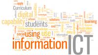 teknologi-informasi-komunikasi-ICT