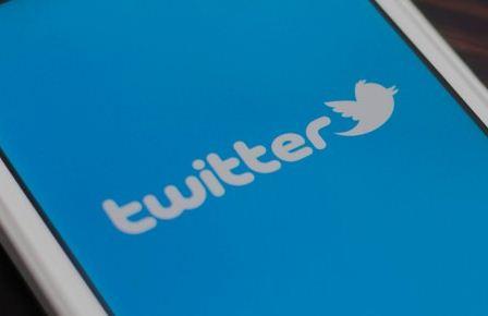 Cara Meningkatkan Jumlah Follower Twitter Otomatis & Cepat