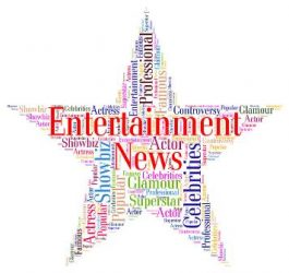 entertainment-journalism