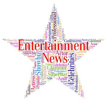 entertainment-journalism