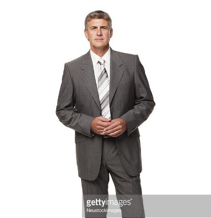 posisi tangan pidato