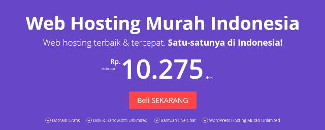 Hostinger-penyedia-layanan-web-hosting-terbaik-indonesia