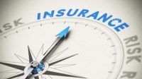 asuransi-insurance