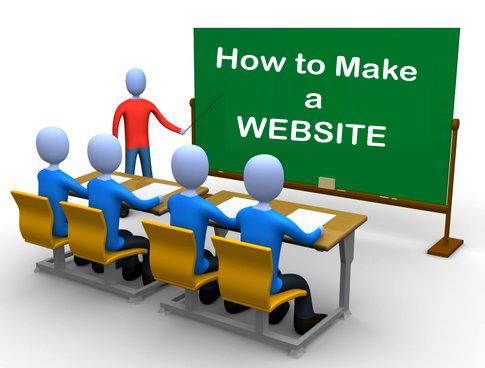 Biaya Membuat Website: Gratis Hingga Jutaan Rupiah