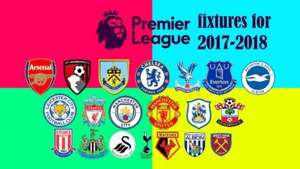 jadwal-liga-inggris-2017-2018-epl