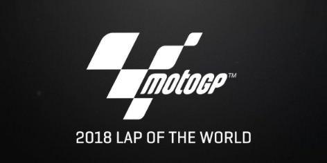 Jadwal MotoGP 2018 dan Daftar Pebalap