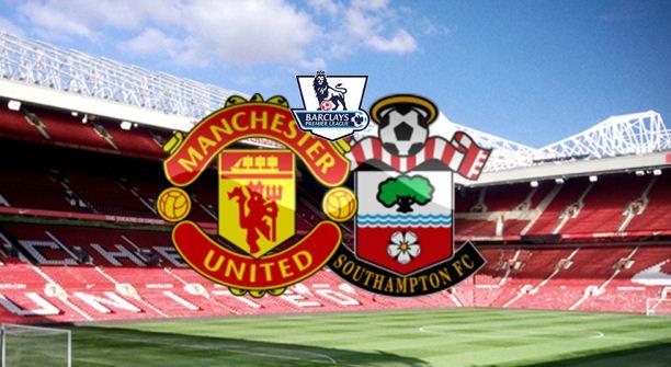 manchester-united-vs-southampton