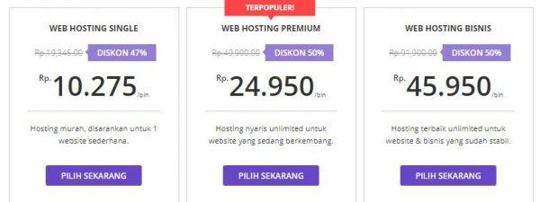 paket-web-hosting