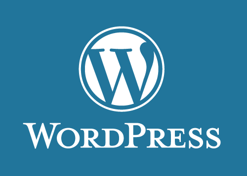 WordPress-Blog-Website