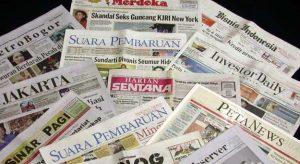koran-media-cetak