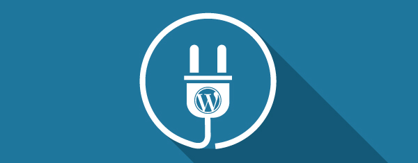 Plugin WP Wajib Pasang di Blog WordPress