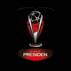 Logo-Piala-Presiden