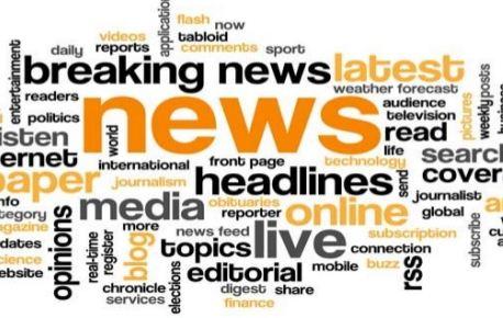 pengertian berita