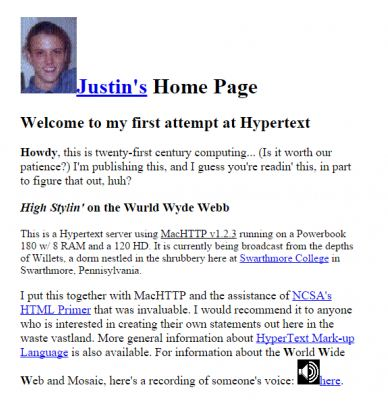 justin-home-page