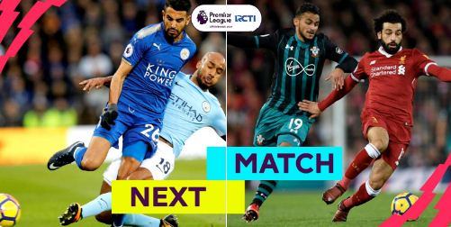 manchester-city-leicester-southampton-liverpool-live-rcti