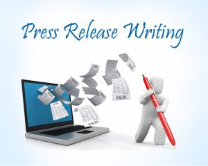 press-release-online