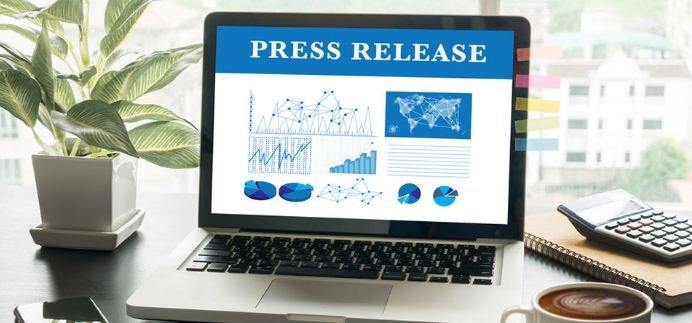 Cara Menulis Press Release Online – Cyber Public Relations