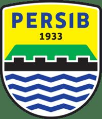 Logo_Persib