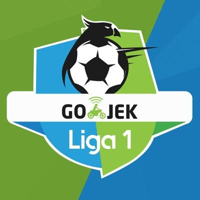 logo-baru-gojek-liga-1-2018